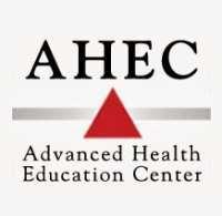 Advanced Health Education Center (AHEC) Live Third Thursday: Osteoporosis,
