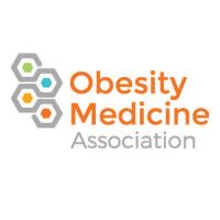 Obesity Medicine Basics : Philadelphia