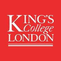 15th Annual King's College Neuromuscular Disease Symposium