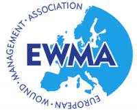 EWMA 2018 in Krakow