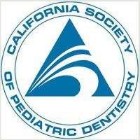 California Society Of Pediatric Dentistry (CSPD) Annual Meeting 2017