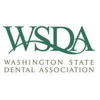 Pacific Northwest Dental Conference (PNDC) 2018