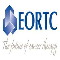 Innovation and Biomarkers in Cancer Drug Development (IBCD) A Joint Meeting by EORTC, NCI and EMA, AACR