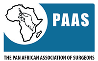 Pan-African Association Of Surgeons (PAAS) International Conference 2018