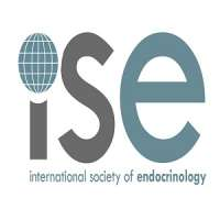 Dutch Society for Endocrinology Annual Meeting 2018
