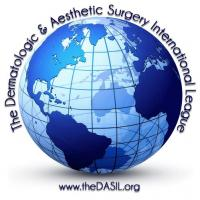 4th Annual Congress of the Dermatologic and Aesthetic Surgery International League (DASIL)
