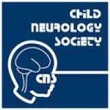 CNS 2020 - Child Neurology Society, San Diego, USA  eMedEvents
