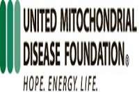 United Mitochondrial Disease Foundation (UMDF) Central Regional Mitochondri