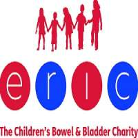 ERIC (The Children's Bowel & Bladder Charity) Healthy Bladders and Bowels