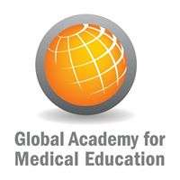 Global Academy For Medical Education Migraine Master Part 1