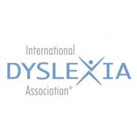 International Dyslexia Association (IDA) Annual Conference 2018