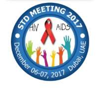 Global Experts Meeting on Sexually Transmitted Diseases (STD) 2017