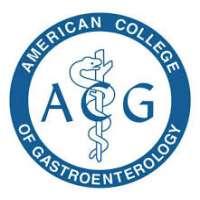 American College of Gastroenterology (ACG)/Louisiana Gastroenterology Socie