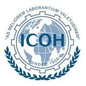 International Commission on Occupational Health (ICON) Annual Meeting 2018