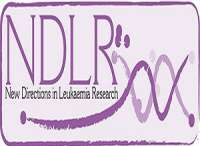 7th New Directions in Leukaemia Research (NDLR) meeting