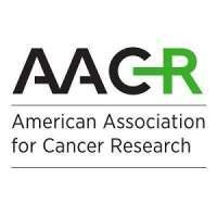 American Association for Cancer Research (AACR) Metabolism and Cancer 2018