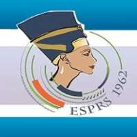 Egyptian Society of Plastic & Reconstructive Surgeons (ESPRS) 48th Annual M