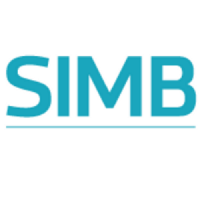 Society for Industrial Microbiology and Biotechnology (SIMB) Annual Meeting