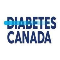 20th anniversary Diabetes Canada/CSEM Professional Conference