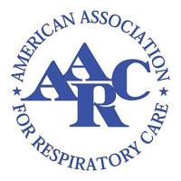 American Association for Respiratory Care (AARC) Congress 2017