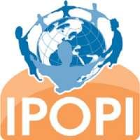 3rd International Primary Immunodeficiencies Congress (IPIC) 2017