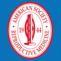 American Society for Reproductive Medicine (ASRM) 73rd Annual Meeting