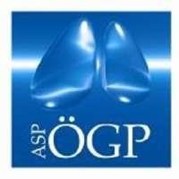 Austrian Society of Pneumology (ASP) Pneumo Current 2018