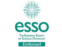 ESSO-EYSAC Surgical Anatomy Course on Pancreatic Cancer 2016