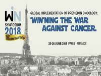 10th Annual WIN Symposium