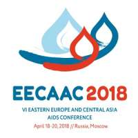 6th Eastern Europe and Central Asia AIDS Conference (EECAAC)