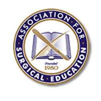 Association for Surgical Education (ASE) Annual Meeting