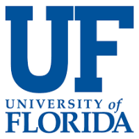 University of Florida Internal Medicine Update 2018