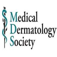 Medical Dermatology Society (MDS) Annual Meeting 2021