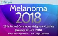 28th Annual Cutaneous Malignancy Update