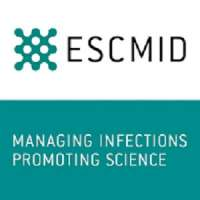 27th European Congress of Clinical Microbiology and Infectious Diseases (EC