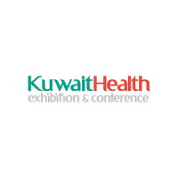 Kuwait Health Exhibition & Conference 2018