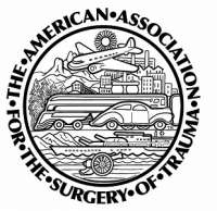 80th Annual Meeting of American Association for the Surgery of Trauma (AAST