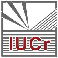 25th International Union of Crystallography (IUCr) Congress