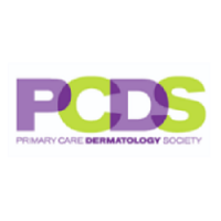 Primary Care Dermatology Society (PCDS) Advanced Dermoscopy (Oct, 2018)