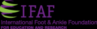 International Foot and Ankle Foundation (IFAF) Winter Seminar at Sea