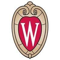 University of Wisconsin - Madison School of Pharmacy New Drug Therapies