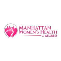 Manhattan Women's Health & Wellness (Union Square)