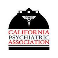 California Psychiatric Association (CPA) 30th Premier Conference
