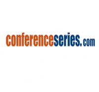 10th World Congress and Expo on Cell and Stem Cell Research