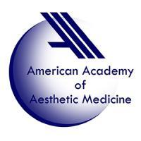Level 1 : Certificate Course in Aesthetic Medicine (Sep 12 - 14, 2015)