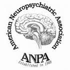 26th Annual American Neuropsychiatric Association (ANPA) Meeting