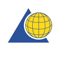AOSpine Davos Courses 2014