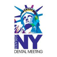 Greater New York Dental Meeting 2014