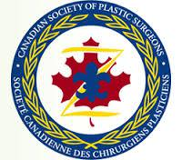Canadian Society of Plastic Surgeons (CSPS) 2016 Annual Meeting