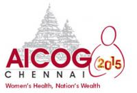 All India Congress Of Obstetrics And Gynaecology